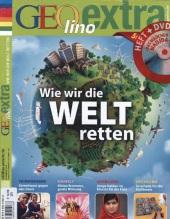 Wie wir die Welt retten, m. DVD