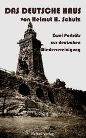 Das Deutsch Haus