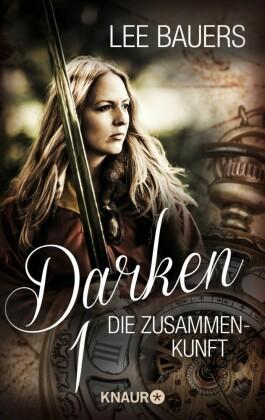 Darken 1