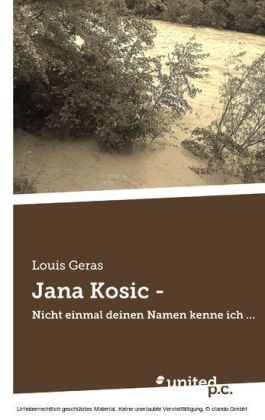 Jana Kosic -