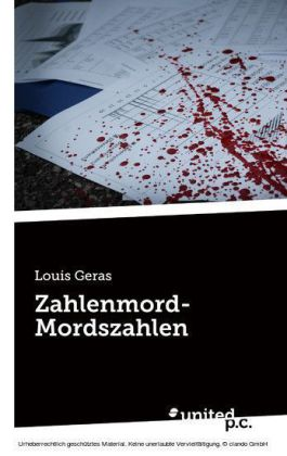 Zahlenmord-Mordszahlen