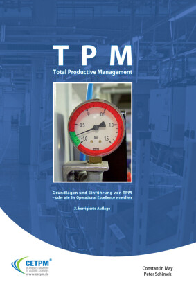 TPM Total Productive Management