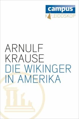 Die Wikinger in Amerika
