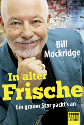 In alter Frische Cover