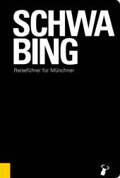 Schwabing Cover