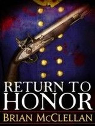 Return to Honour
