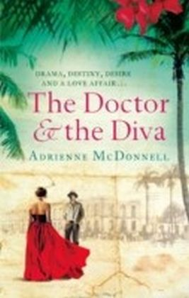 Doctor And The Diva