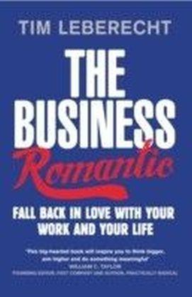 Business Romantic