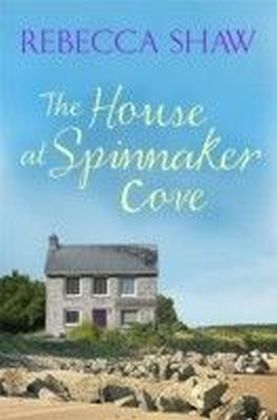 House at Spinnaker Cove