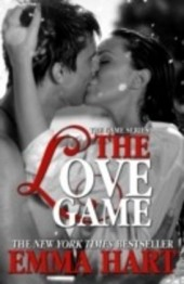 Love Game (The Game - Book One)