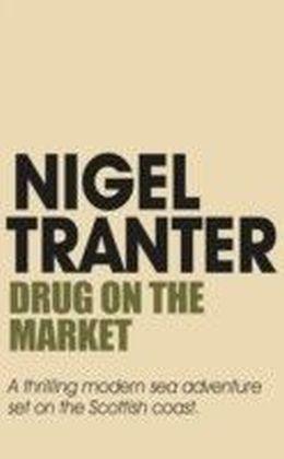 Drug on the Market