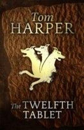 Twelfth Tablet