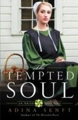 Tempted Soul