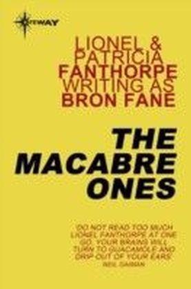 Macabre Ones
