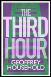 Third Hour
