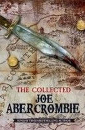 Collected Joe Abercrombie