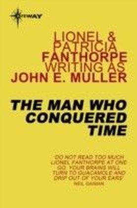 Man Who Conquered Time