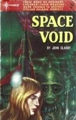 Space Void