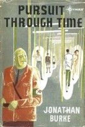 Pursuit Through Time