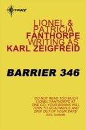 Barrier 346