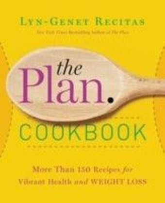 Plan Cookbook