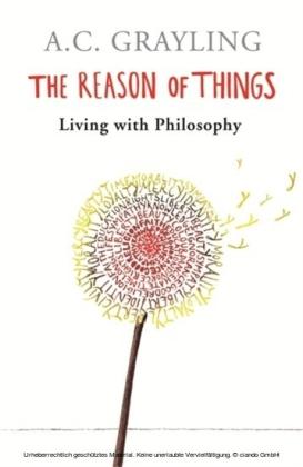 Reason of Things