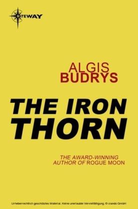 Iron Thorn