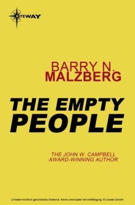Empty People