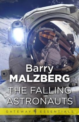 Falling Astronauts