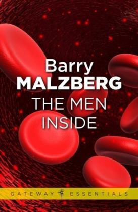 Men Inside