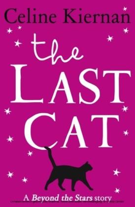 Last Cat: Beyond the Stars