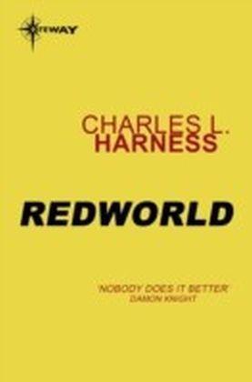 Redworld