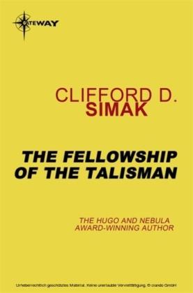 Fellowship of the Talisman