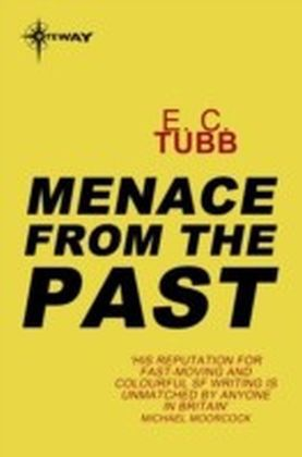 Menace from the Past
