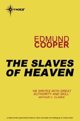 Slaves of Heaven