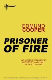 Prisoner of Fire