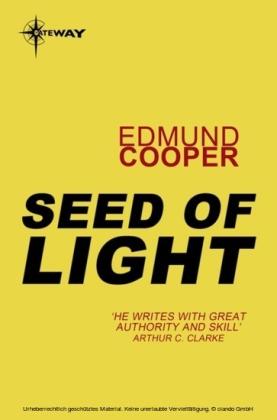 Seed of Light