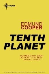 Tenth Planet