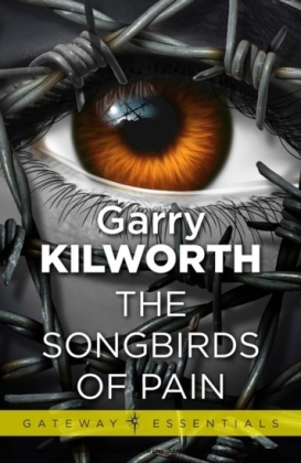 Songbirds of Pain