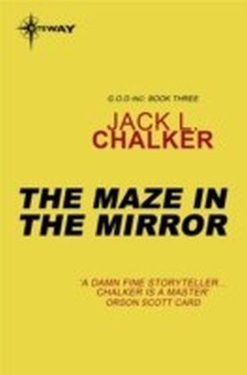 Maze in the Mirror
