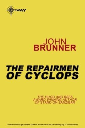 Repairmen of Cyclops