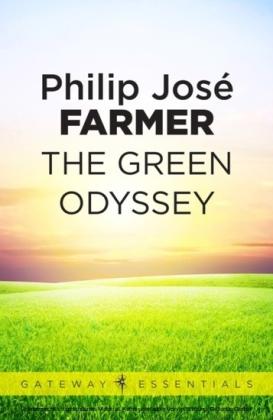 Green Odyssey