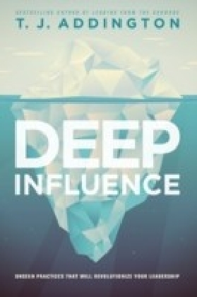 Deep Influence