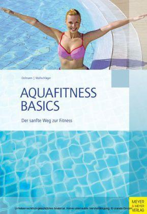 Aquafitness Basics