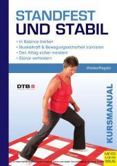 Standfest und Stabil