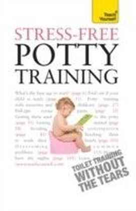 Stress-Free Potty Training