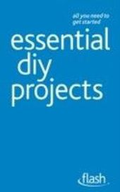 Essential DIY Projects