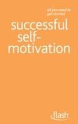 Successful Self-Motivation