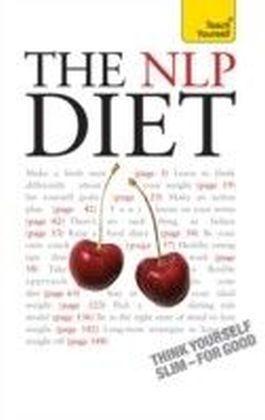 NLP Diet: Teach Yourself