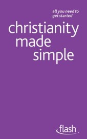 Christianity Made Simple: Flash